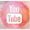 Watch free video workshops